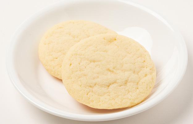カルケットソフトクッキー +乳酸菌&ビフィズス菌